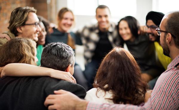 Teamentwicklung | Teambildung | Personalentwicklung
