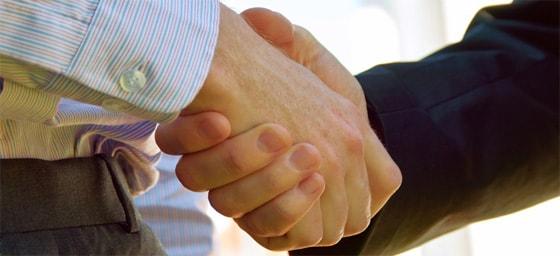 Konfliktmanagement Klärungshilfe Mediation | Balance Unternehmensberatung Freiburg