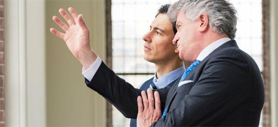 Personal Coaching | Balance Unternehmensberatung Freiburg