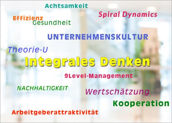 Integrale Beratung | balance Unternehmensberatung Freiburg