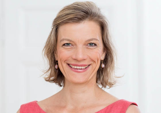 Agnes Eber   Team balance Unternehmensberatung