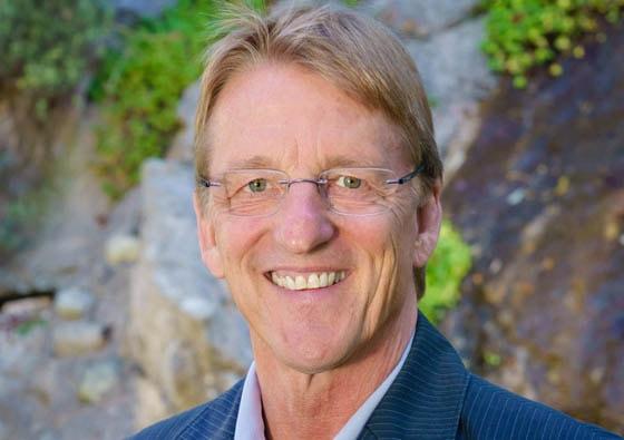 Christian Maier   Team balance Unternehmensberatung
